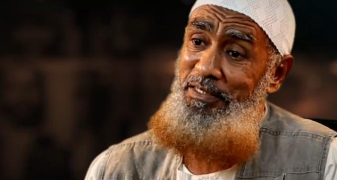 Former Gitmo Prisioner Resurfaces In New Al-Qaeda Video