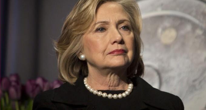 FBI Expands Clinton Probe, Has Enough Evidence to Prosecute