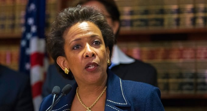 Backlash after AG Lynch Edited Orlando Tapes to Remove References to Islam and ISIS