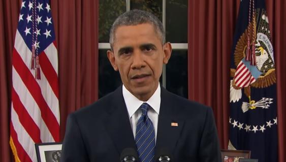 obama_gun_control_001