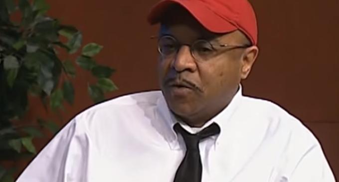 My white racist professor sucking my dick 5