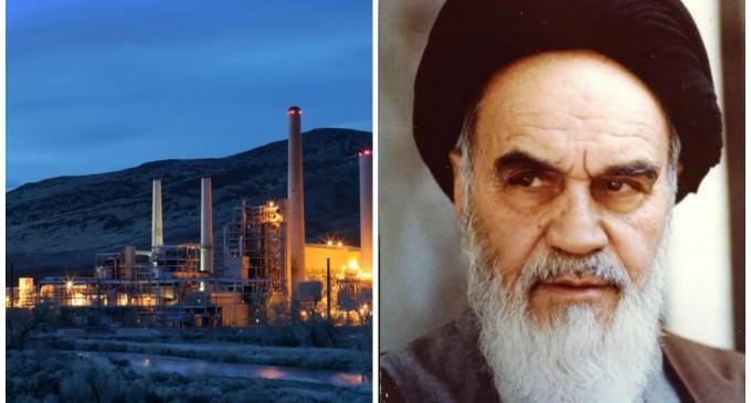 Iranians Hack Into US Power Grid