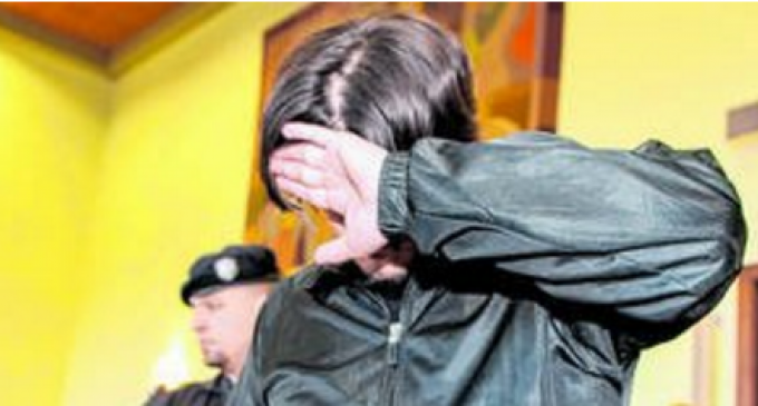 No Deportation for Austrian Refugee Who Raped 72-year-old Woman