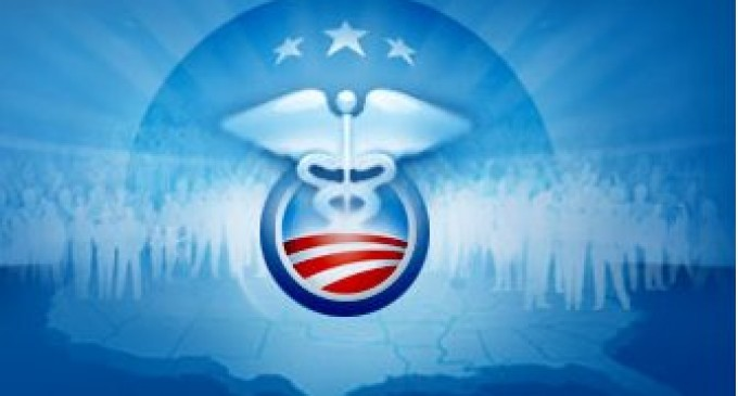Feds to Conduct Involuntary Home Visits Under Little-known Obamacare Rules