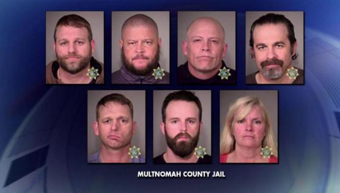 oregon_ranchers_arrested