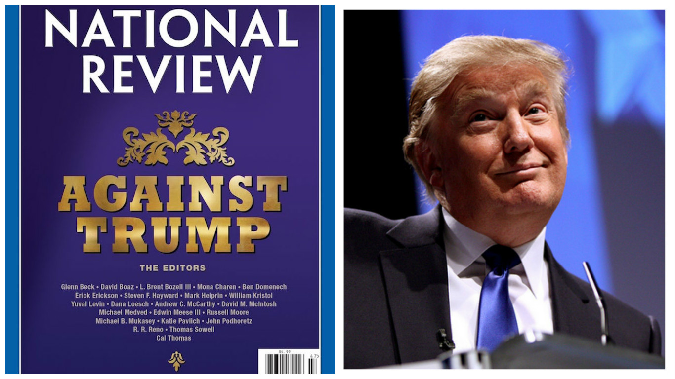 trump-national-review.jpg