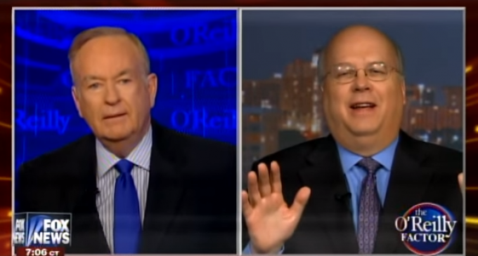 IA Gov, Trump, Carson, and Rove all Criticize 'Unethical' Cruz Tactics