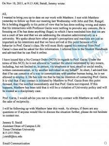 disabled veteran letter 2