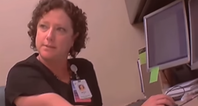 Planned Parenthood Used Accounting Gimmicks to Hide Profits from Baby Parts Sales