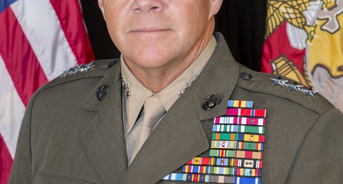 Obama Budget Cuts Forces Spike in Death Among Marines