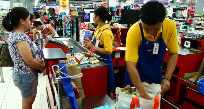 More than 500,000 To Lose Food Stamps Benefits Following New Requirements