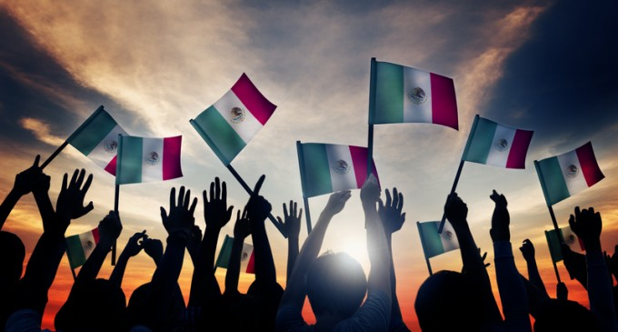 Mexico Begins Efforts to Impact US Presidential Election