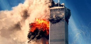 Saudi Newspaper: The U.S. Created 9/11 to Foster War on Terror
