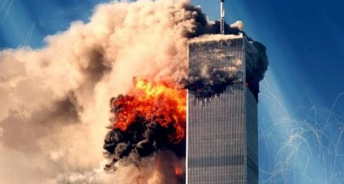 Saudi Newspaper: The U.S. Created 9/11 to Foster War on Terror