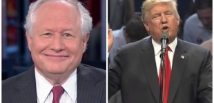 Bill Kristol Promises 'Impressive' Independent Ticket to Take on Trump