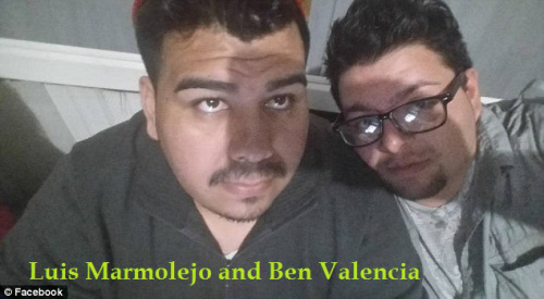 luis-marmolejo-and-ben-valencia gay couple