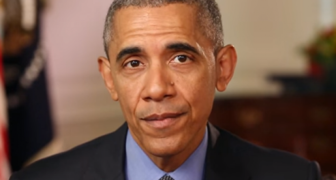 Obama Did Not Vet Hundreds of Thousands of DACA Beneficiaries