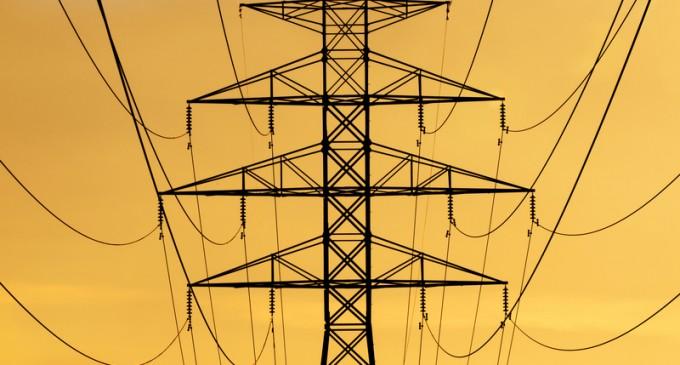 FBI Warns of Looming Electric Grid Attack