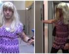 Social Experiment: Man Enters Woman's Restroom as Transgender