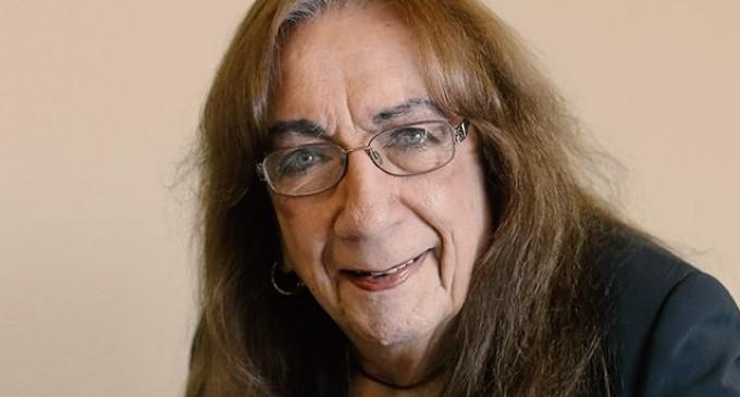 Obama Appoints Transgender to Faith-Based White House Advisory Council