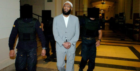 Belgium Pays Convicted Al-Qaeda Terrorist Tens of Thousands of Euros for 'moral damages'