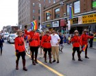Canadian Lawmaker Moves to Make Anti-Transgender Speech Illegal