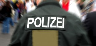 German State of Bavaria Recruiting Muslim Migrants as Police Officers, No Citizenship Required