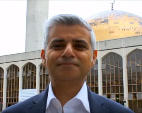 muslim_london_mayor