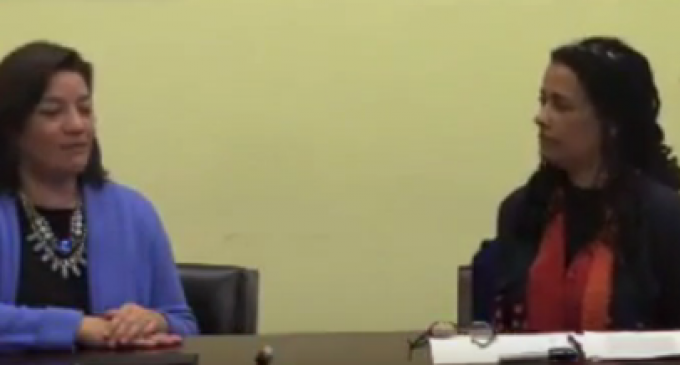"Liberal Activists Claim Park Ranger Uniforms ""Threaten"" Latinos, Demands ""Diversity"""