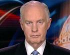 Retired 3-Star General: Obama 'unilaterally disarmed America'
