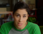 Sarah Silverman Calls For Government To Regulate Male Sperm