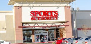 Sports Authority Cannot Survive Obamanomics
