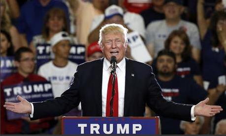 trump_nomination