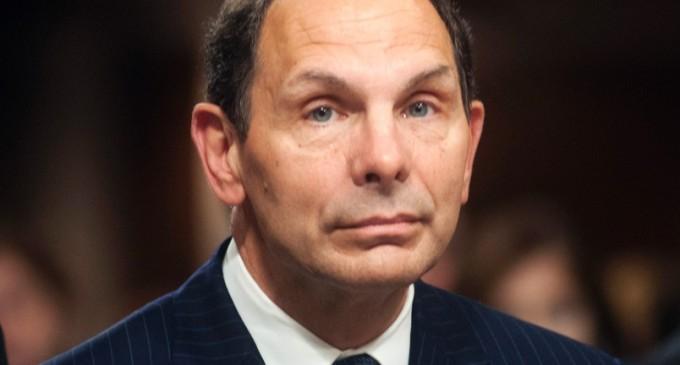 VA Secretary Expresses 'Regret' in Comparing the VA to Disneyland