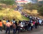 Venezuela on the Brink of Complete Collapse as it Descends into Hyperinflation Hell