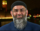 Influential British Imam: Put the Gays to Death 'wherever you are'