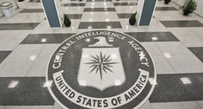 British Spy Agencies Worked with CIA to Develop Tools to Hack Into Your Phone, Computer, Television, and Even Car