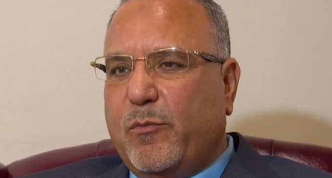 Former Muslim FBI Agent Who Refused to Wiretap Fellow Muslims Now a DHS Advisor