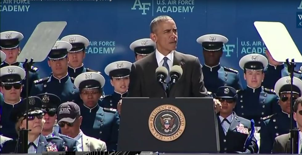 obama gay armed forces