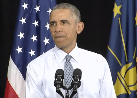 Lawsuit Alleges Obama Stole Funds from Private Investors to Finance Obamacare