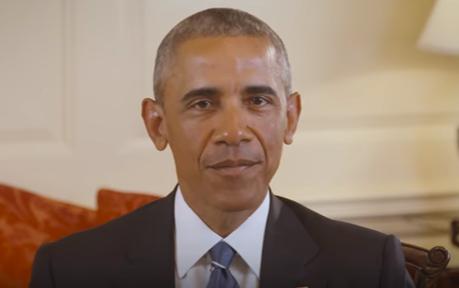 obama_endorses