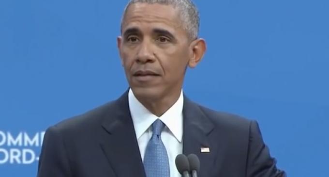 Obama Denies that the Orlando Terrorist Attack was a Work of Jihad