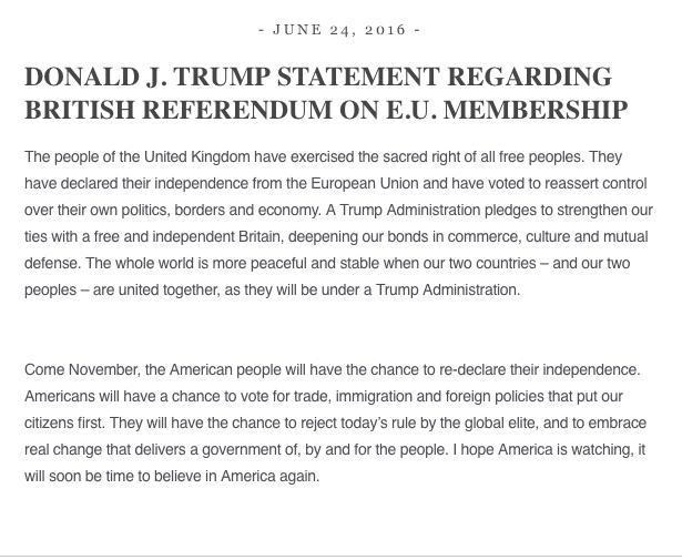trump-statement2
