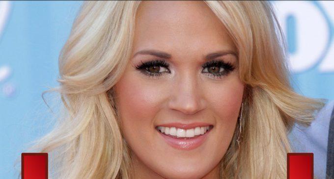 15 Beautiful Conservative Celebrities, #14 Will STUN You!