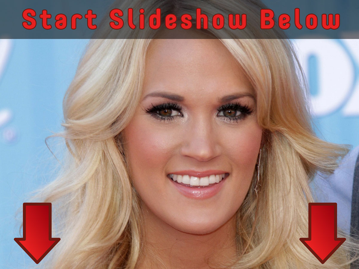 15 Gorgeous Conservative Celebrities, #14 Will STUN You!