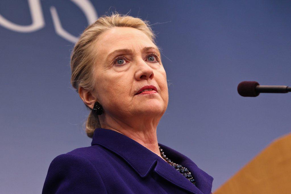 Hillary 07
