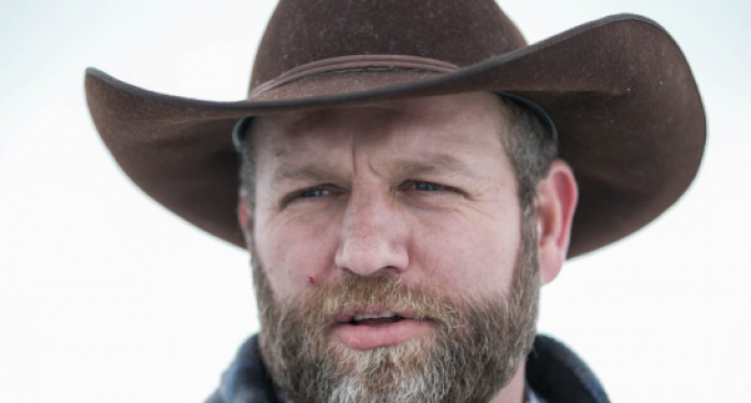 Judge Denies Bundy Brothers' Requests for Trial Delay