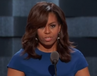 Michelle Obama Claims that Slaves Built the White House: Here are the Facts