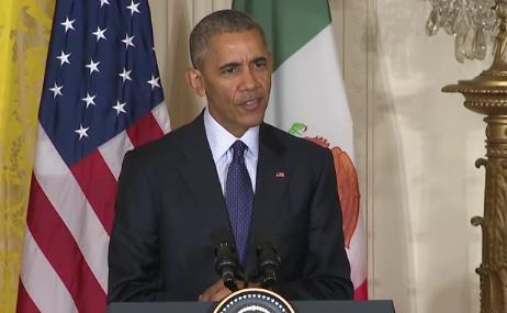 obama_benghazi_victim
