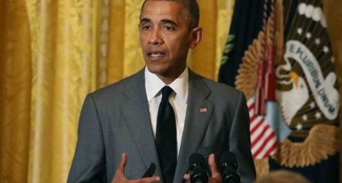 obama administration to hand over internet to un on october 1st